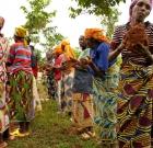 ruanda_nach_dem_voelkermord_14