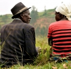 ruanda_nach_dem_voelkermord_15