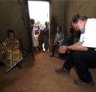ruanda_gericht_01