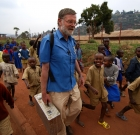 ruanda_gericht_02