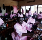 ruanda_gericht_17