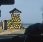 srilanka_geisterland_03