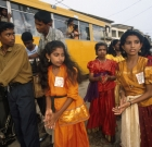 srilanka_geisterland_06