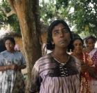 srilanka_geisterland_09