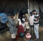 srilanka_geisterland_11