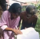 srilanka_geisterland_17