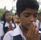 srilanka_geisterland_20