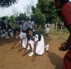srilanka_geisterland_21