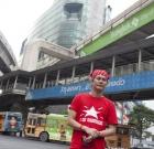 thailand_mission_09