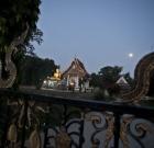 thailand_mission_10