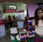 thailand_mission_11