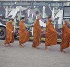 thailand_mission_16