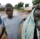 uganda_zweitesleben_05